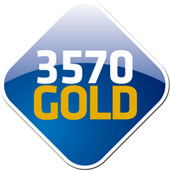 app 3570